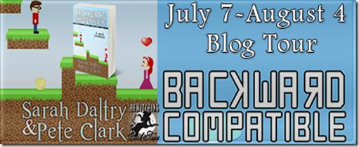 Backward Compatible Banner 450 x 169