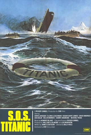 sos-titanic-movie-poster-1979