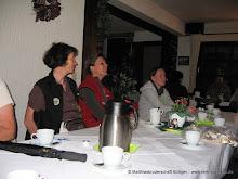 2009-Trier_121.jpg