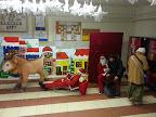 Iskolai programok » Mikulás 2014. december 5.