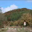 2012-baran-dorota-091.jpg