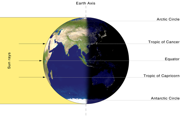 Earth-lighting-equinox_EN