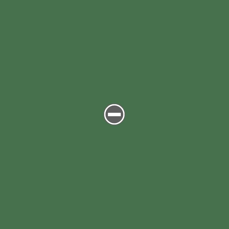 Fakta dan Mitos Air Es