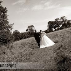 Manor House Hotel Wedding Photography - (22).jpg