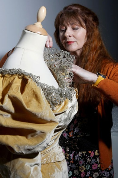 Fashion-collection-returns-to-Ulster-Museum