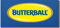 ButterballLogo