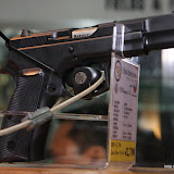 defense and sporting arms show - gun show philippines (147).JPG