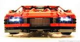 Lego-Technic_TGB-Supercar_Const-Front