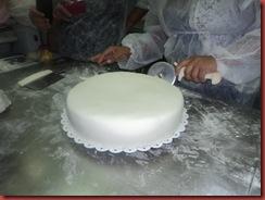 curso bolos confeitados SENAC (5)
