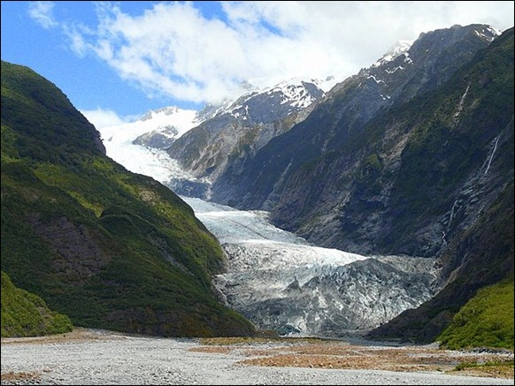 Fox_and_Franz_Josef_Glacier_02