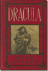 dracula_book_cover_1902_doubleday_89
