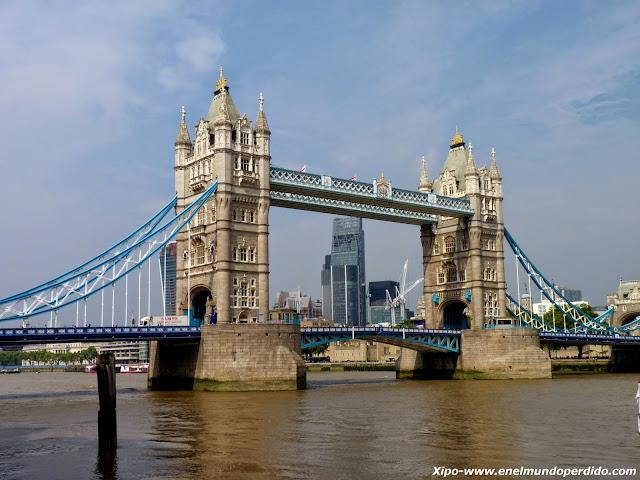 tower-bridge-london.JPG