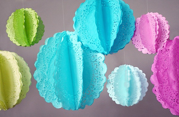 doilies_hanging