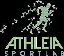 Athleia