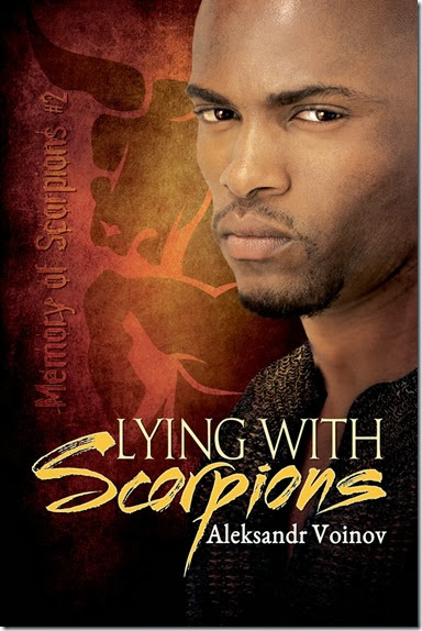 LyingWithScorpions_600x900(1)
