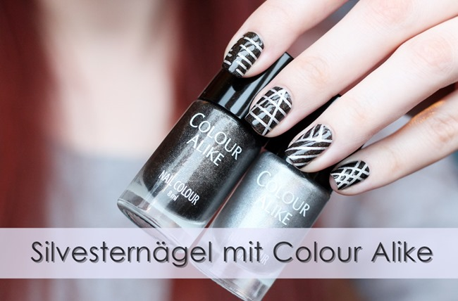 Silvester-Nägel-Striping-Tape-Holo-Colour-Alike-1