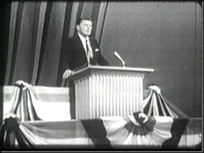 Reagan-Podium-2