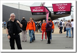 6 Olympics (2)