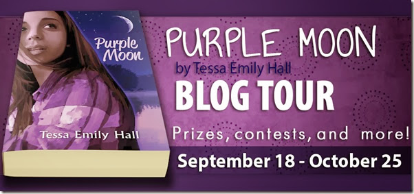 PM Blog Tour Banner1