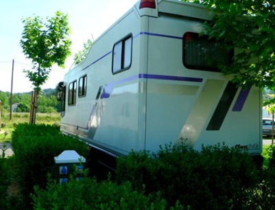 camper_538x403