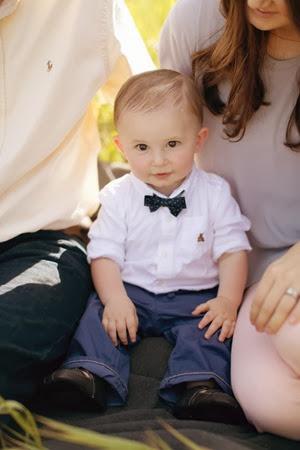 Ryder 9 months-All Photos-0007
