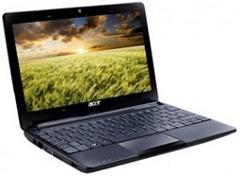 Acer-AOD-270-Laptop