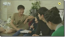 Plus.Nine.Boys.E14.END.mp4_002634398_thumb[1]