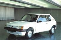 Peugeot-Electric-3