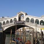 Italia-Veneciya (33).jpg