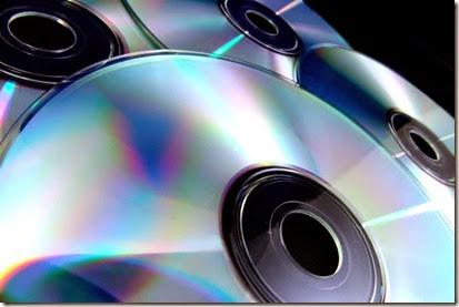 cds-13-