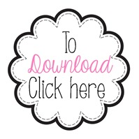 Download now new