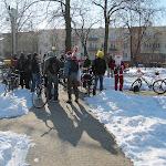 VI_Przywitanie_wiosny_na rowerach_18.JPG