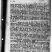 strona153.jpg