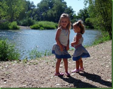09-03-2011 1015 girls 2