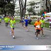 mmb2014-21k-Calle92-1027.jpg