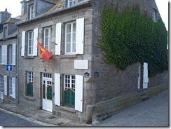 2012.09.03-047 maison de Signac