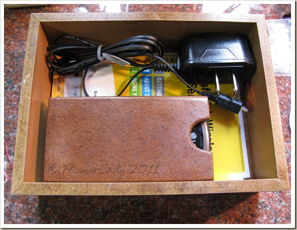 12-25-phone-box2