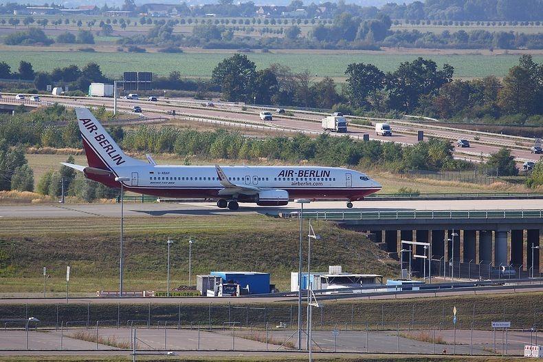 Leipzig-Halle-airport-2