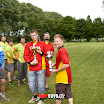 20080605 MSP Milostovice 170.jpg