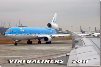 SEGY_KLM_MD-11_PH-KCG_BL-05