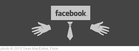 'facebook business' photo (c) 2010, Sean MacEntee - license: http://creativecommons.org/licenses/by/2.0/