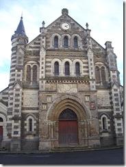 2012.11.10-002 église St-Pierre