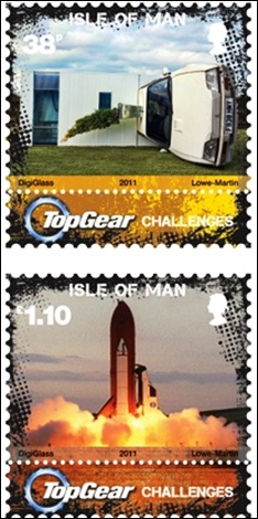 IOMPO TopGear Single Stamps.indd