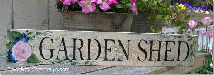 gardenshedpinkrose7