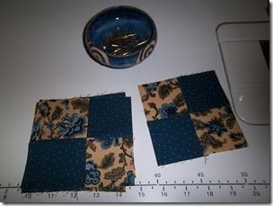 4Patch (1)