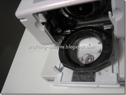 Sewing Machine 101 (10)