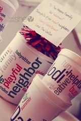 wordle hot chocolate gift idea_thumb[1]