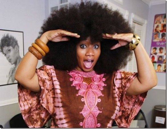 biggest-afro-record-6