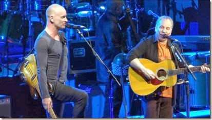 sting-paul-simon-