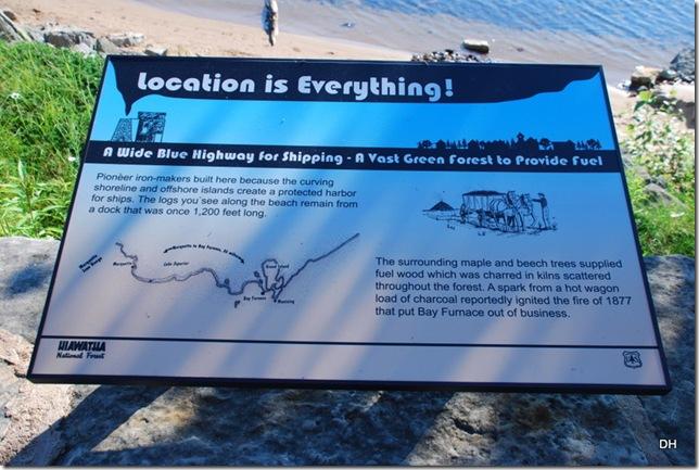 07-14-13 A Bay Furnace Area (22)